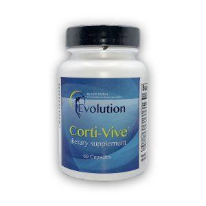 Corti Vive