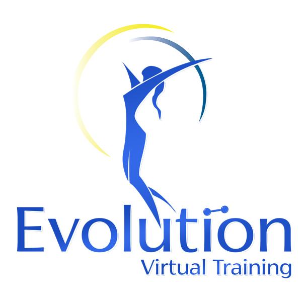 Evolution Virtual Training